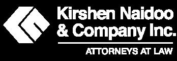 02-knco-logo-348px